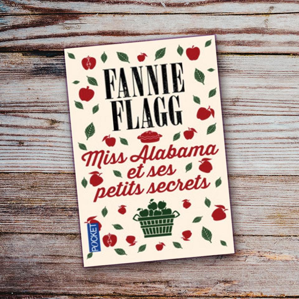 Miss-Alabama-et-ses-petits-secrets
