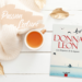 Les disparus de la lagune Donna Leon