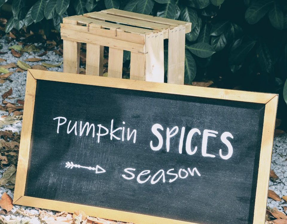 Pumpkin-spices-season-sign